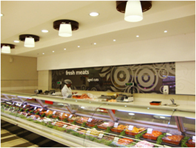 Super Spar – Nelspruit