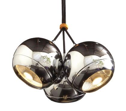 imported brands sarita sharman lighting and decor. Black Bedroom Furniture Sets. Home Design Ideas