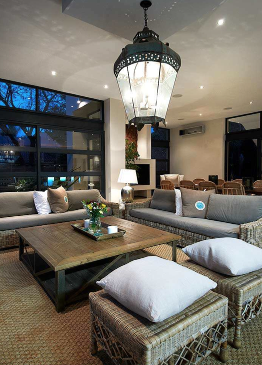 Fourways Gardens Home – SA Home Owner